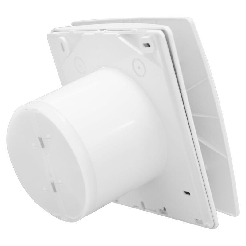 Вентиляторы для ванной Elicent ELEGANCE 120