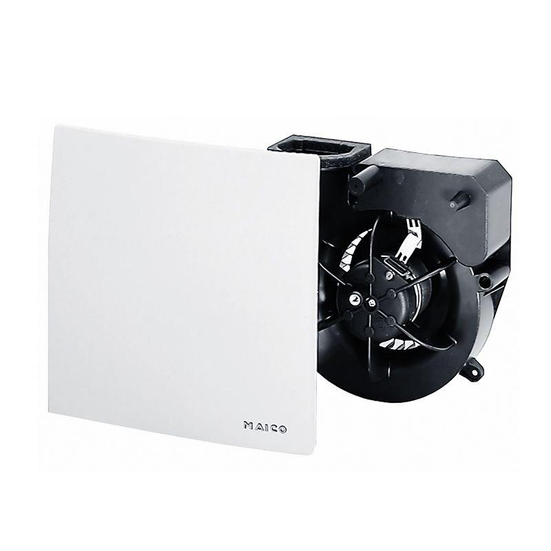Обзор вентилятора Maico ER 60 - made in Germany