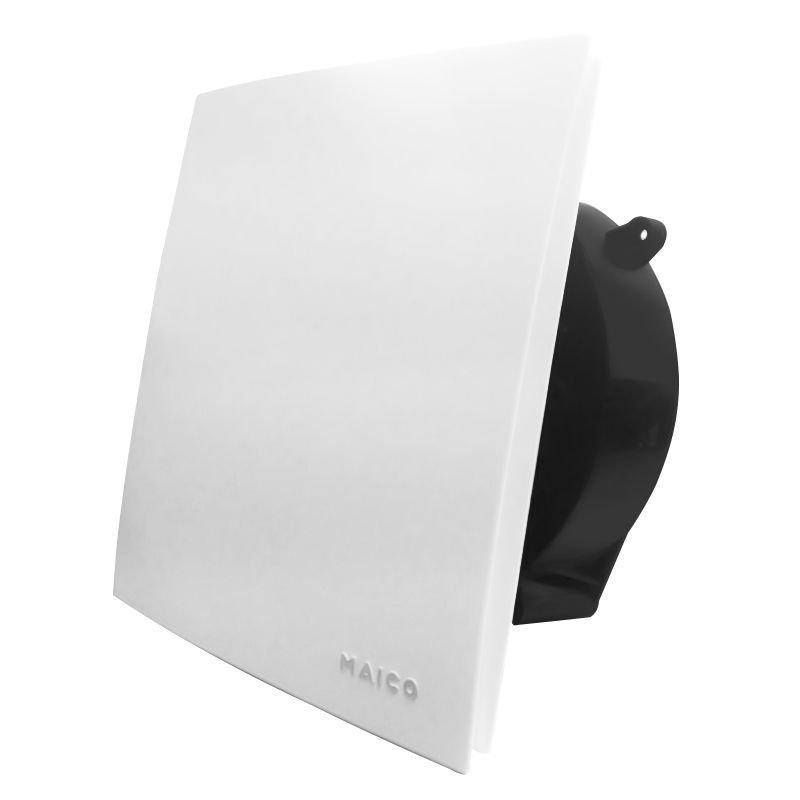 Maico ER - вентилятор для ванной центробежного типа