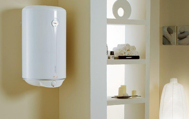 Картинки по запросу водонагреватель проточный в интерьере