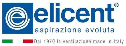Эличент - итальянское вентиляционное оборудование