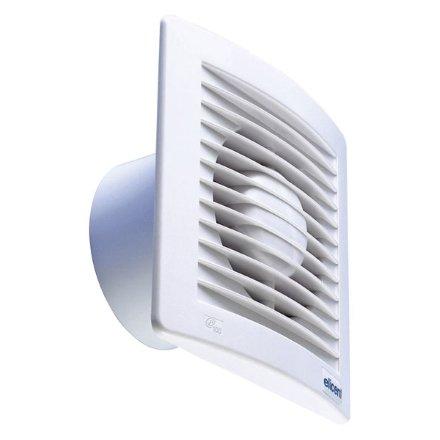 Настенный вентилятор Elicent E-Style 100 Pro