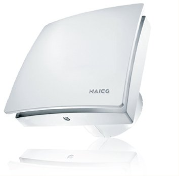 вентиляторы maico
