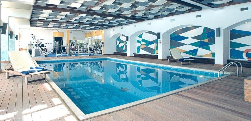 Картинки по запросу Вентиляция бассейнов