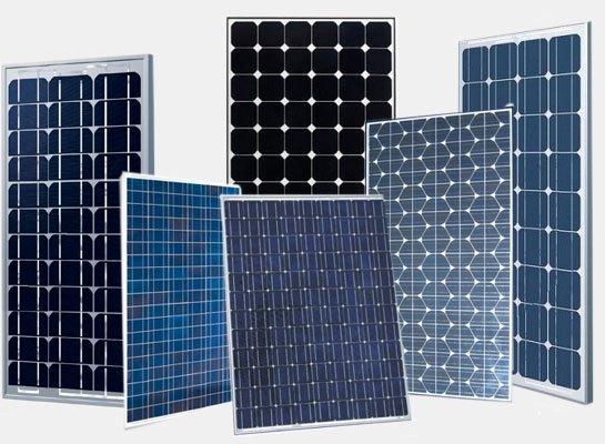 Картинки по запросу солнечные фотомодули